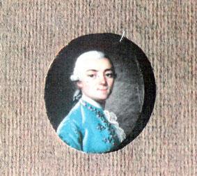 Emmanuel de Launay